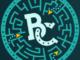 BronyCon 2019 logo