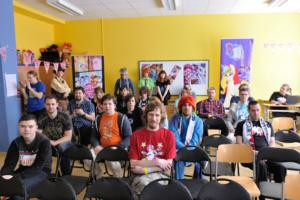 PragoFFest2017 - 13