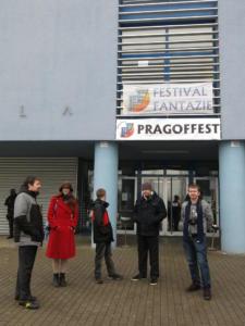 PragoFFest2017 - 44