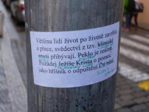 Velky sraz 2013 Praha 008
