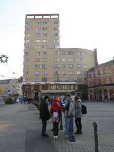 bratislava-2016 45