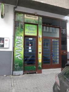 bratislava-2016 59