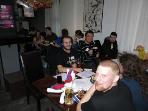 bratislava-2016 63