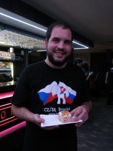 bratislava-2016 73
