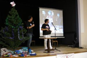 Zimni Karaoke 2013  040