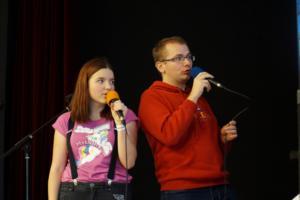 Zimni Karaoke 2016 070