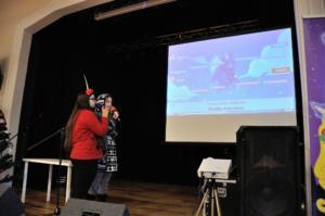 Zimni Karaoke 2016 085