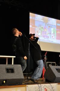 Zimni Karaoke 2016 092