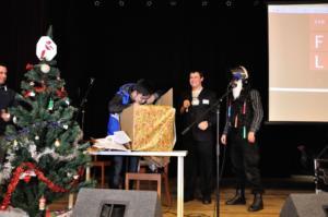 Zimni Karaoke 2016 155
