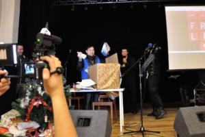 Zimni Karaoke 2016 156