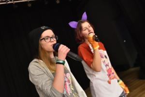 Zimni Karaoke 2017 053